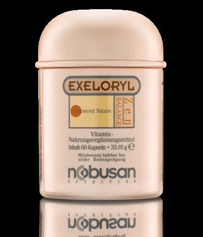 Nobusan Exeloryl