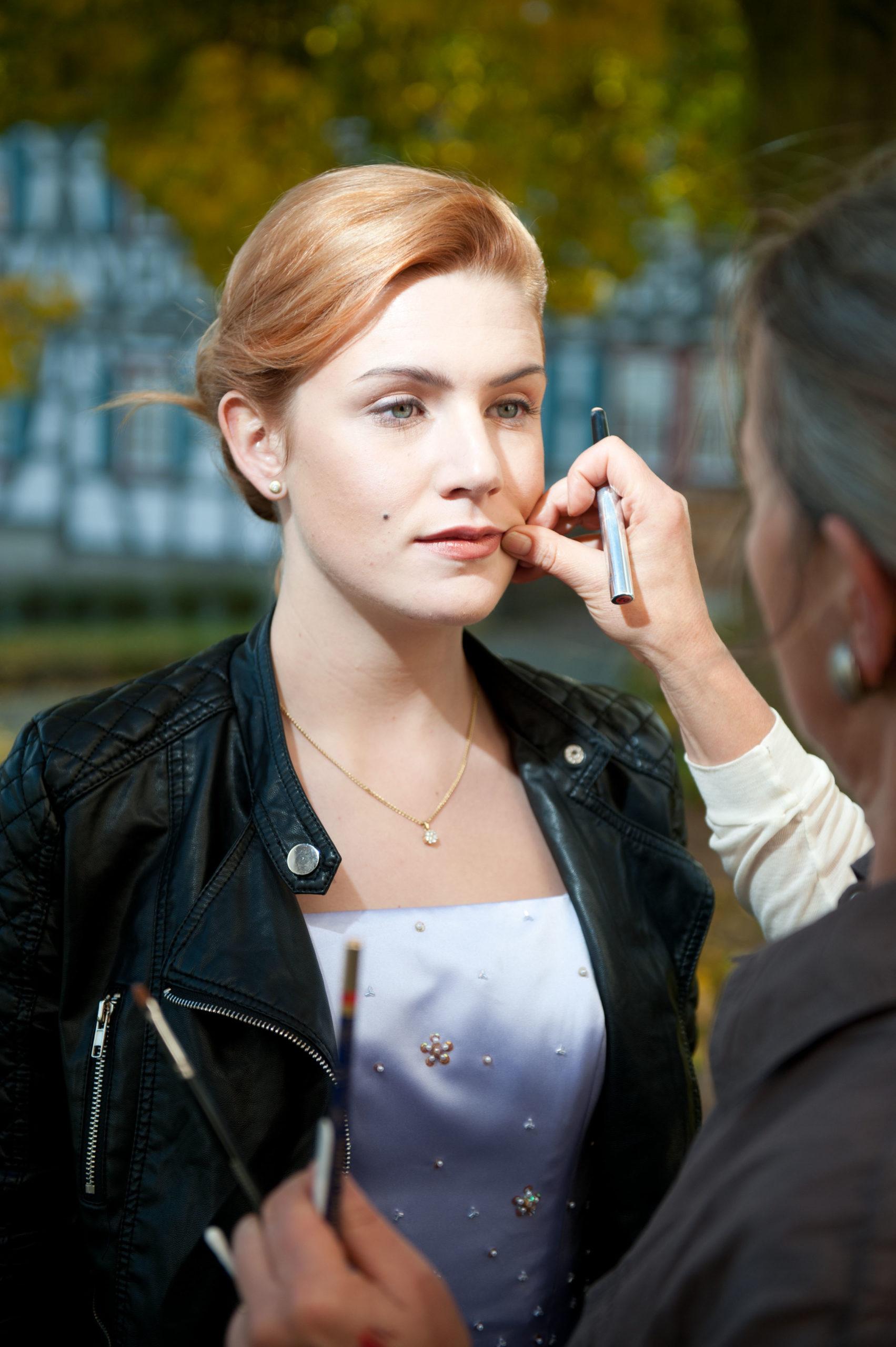 Shooting Clara5
